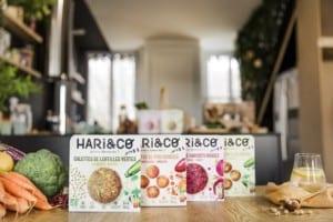 gamme HARi&Co