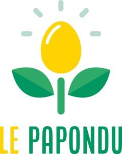 logo Le Papondu